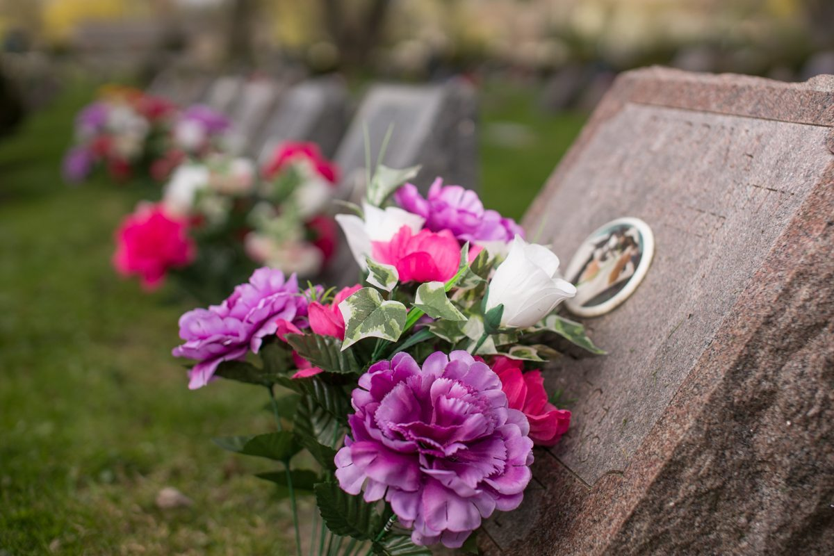 hinsdale pet cemetery and pet cremation trusted in the chicago area
